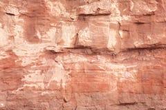 sandstone Fotografía de archivo libre de regalías