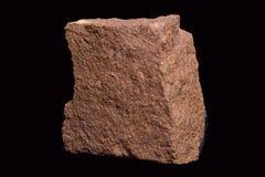 sandstone Foto de archivo