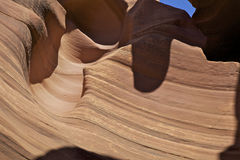 Sandstone Abstract and Pattern Stock Photos