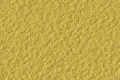 Sandstone Background Stock Image