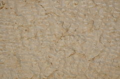 Sandstone background Royalty Free Stock Images