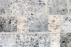 Sandstone background Stock Images