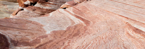 Sandstone background Royalty Free Stock Photo