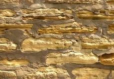 Sandstone background Royalty Free Stock Image