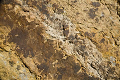 Sandstone Background/Texture Stock Photos