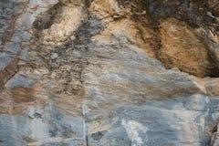 Sandstone background texture Royalty Free Stock Photo