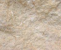 Sandstone close-up Stock Image