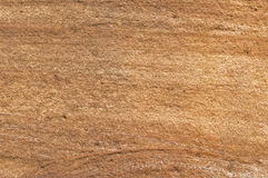 Sandstone Detail Background Royalty Free Stock Images