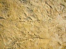 Sandstone floor tile Royalty Free Stock Image