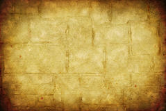 Sandstone Grunge Background Royalty Free Stock Images