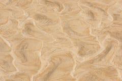 Sandstone natural texture Stock Photo