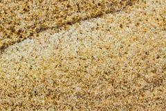 Sandstone Pattern. Stock Photography