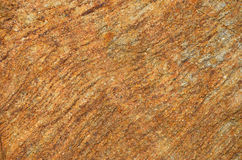 Sandstone rock material detail photo macro texture Royalty Free Stock Image