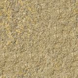 Sandstone Seamless Texture. Sandstone Surface. Seamless Tileable Texture Stock Photos
