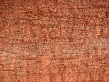 Sandstone texture. Fine cross bedded sandstone layers Royalty Free Stock Images