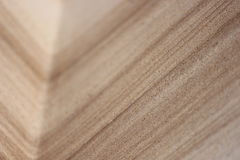 Sandstone texture Stock Photos