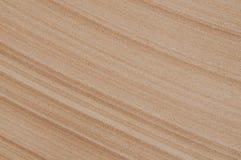Sandstone texture Royalty Free Stock Image