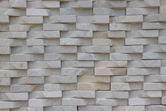 Sandstone texture. Art sandstone texture background, natural surface Stock Photography