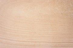 Free Sandstone Texture Background Royalty Free Stock Photo - 94918065