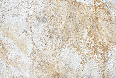 Sandstone texture background Royalty Free Stock Photo