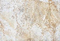 Sandstone texture background royalty free stock photo