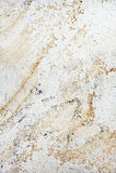 Sandstone texture background Stock Image