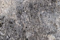 Sandstone texture for background Royalty Free Stock Images