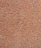 Sandstone texture background and detail wall  wash grit surface Royalty Free Stock Images