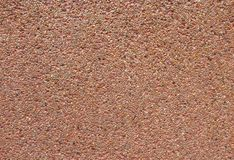 Sandstone texture background and detail wall  wash grit surface Royalty Free Stock Image