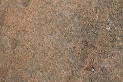 Sandstone texture for background Stock Images