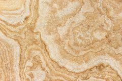 Sandstone texture background, natural surface close up. Sandstone texture background, natural surface close up royalty free stock photography