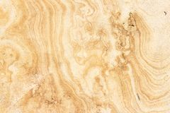 Sandstone texture background, natural surface close up. Sandstone texture background, natural surface close up stock images