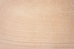 Sandstone texture background. Textured sandstone for background or wallpaper royalty free stock photo