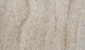 Sandstone texture. In high resolution Stock Image