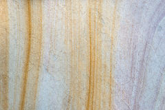 Sandstone texture. Rough sandstone texture close up background Royalty Free Stock Image