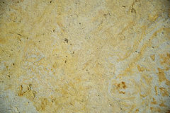 Sandstone texture. Used for buildings in saxony Dresden Royalty Free Stock Photos