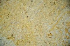 Sandstone texture Royalty Free Stock Photos