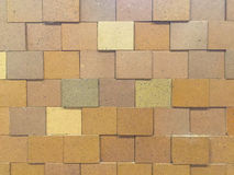 Sandstone texture Royalty Free Stock Images