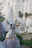 sandstone utah view 免版税图库摄影