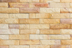 Sandstone Stock Photos