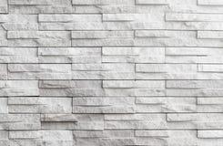 Sandstone walls Stock Image