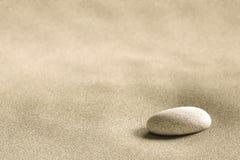 Sandstone2 Image libre de droits