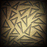 Sandstones pattern background Royalty Free Stock Photography