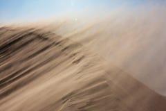 sandstoprm Στοκ Φωτογραφίες
