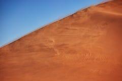 Sandstorm Stock Photos