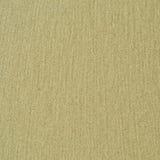 Sandstrandhintergrund lizenzfreies stockbild