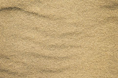 Sandtextur