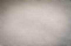Sandunschärfehintergrund Stockbild