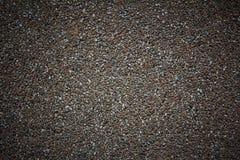 Sandvägg Arkivfoto