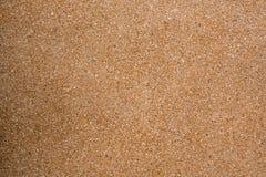 Sandwäschebeschaffenheit Lizenzfreies Stockbild